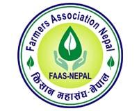 Farmers Association