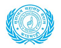 Federation for Good Governance Nepal